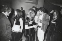 Winogrand circa 1969