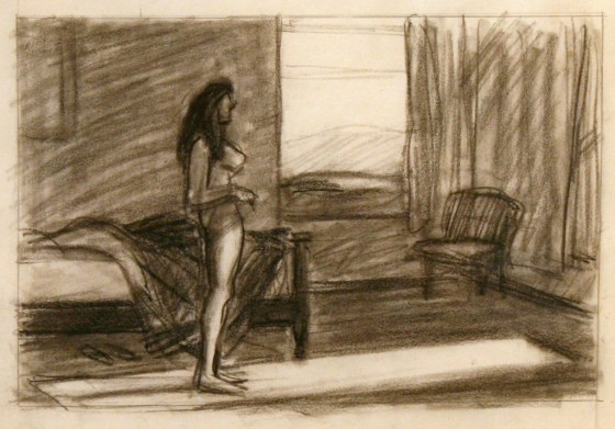 Study for