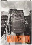 Friedlander - Mannequin (Thumbnail)