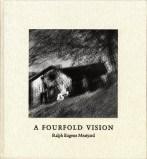 A Fourfold Vision