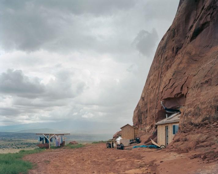 Utah, 2008