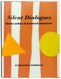 Silent Dialogues Thumbnail