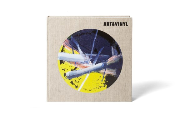 Art-Vinyl-Cover.jpg?fit=576%2C384&ssl=1