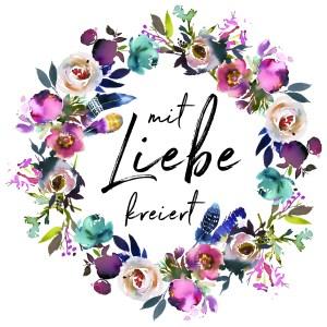 mitliebekreiert_Logo