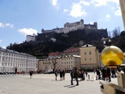 Salzburg Tipps09