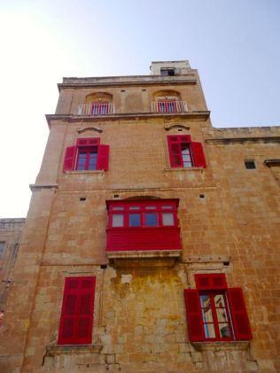 Valletta Impressionen Tipps3