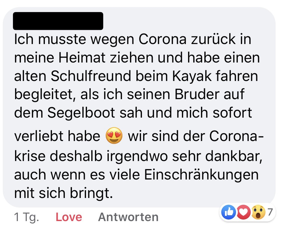 Corona-Liebespaar_1