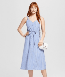 ba3b6830f99 Hot Summer Outfits for Any Occasion