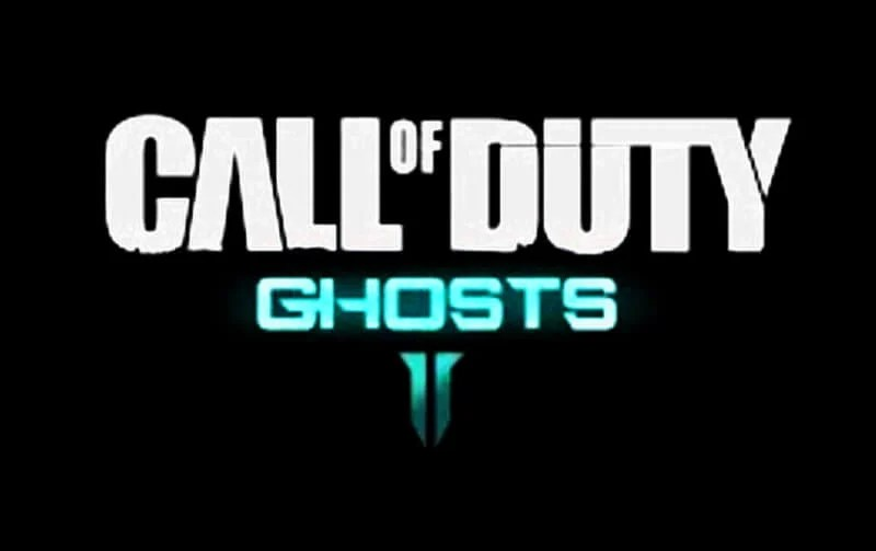 Call Of Duty Ghosts 2 Will Be The Next CoD Game First
