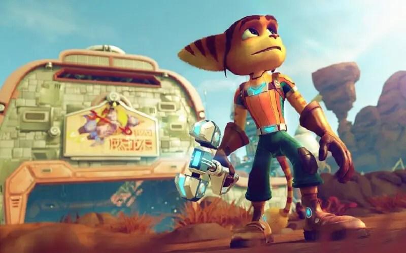 Image: www.playstation.com