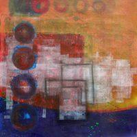 Janice Law, Untitled, 2016