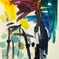 Maret Kunze-Roche, Glorious Sunday, 2020