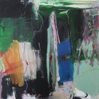 Katja Moritz, Untitled, 2019