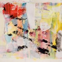 Antonia Maricevic, Untitled, 2016