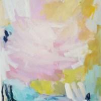 Diana Krinninger, No Title, 2021
