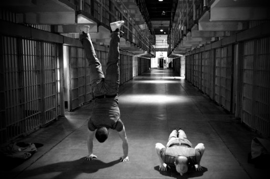 convict-conditioning-1024x683