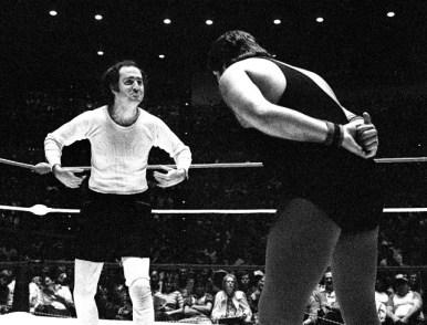 kaufman-wrestling
