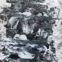 Domagoj Blažević, Nylon Skin Part 1, 2017