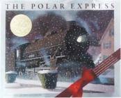 polarexpresscover