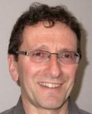 Dr Jonathan Cohen Fragile X Clinic