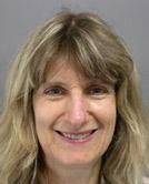 Shelley Cohen Behavioural Optometrist Fragile X Clinic