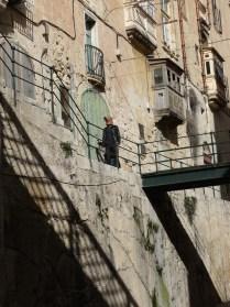 2015_11_Fragmenta_Valletta_EloyRace_07