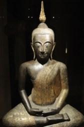 Muzeum-Cywilizacji-Azjatyckich-Singapur-06