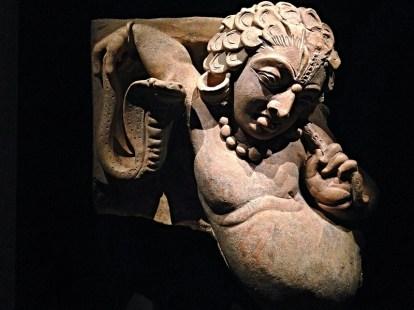 Muzeum-Cywilizacji-Azjatyckich-Singapur-21