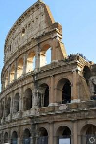 Rzym_Koloseum 03