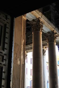 Rzym_Panteon 06