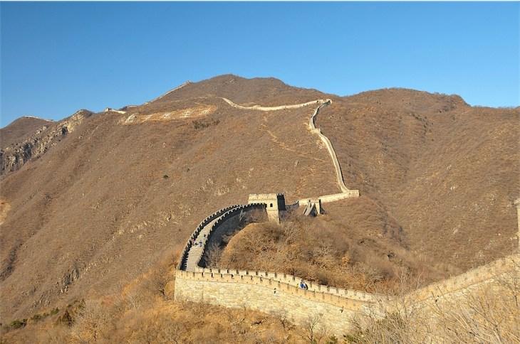 Wielki-Mur-031