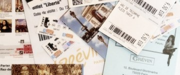 Paryż praktycznie – podsumowanie dwudniowego pobytu.