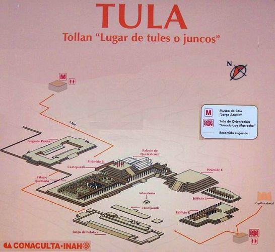 Tula-Tollan-Xicocotitlan-mapa