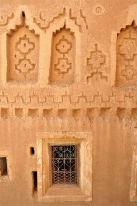 Kasba-Taurirt Maroko 004