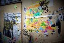 Montmartre-06
