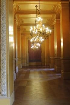 Opera-Garnier-007
