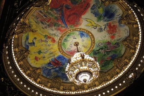 Opera-Garnier-010