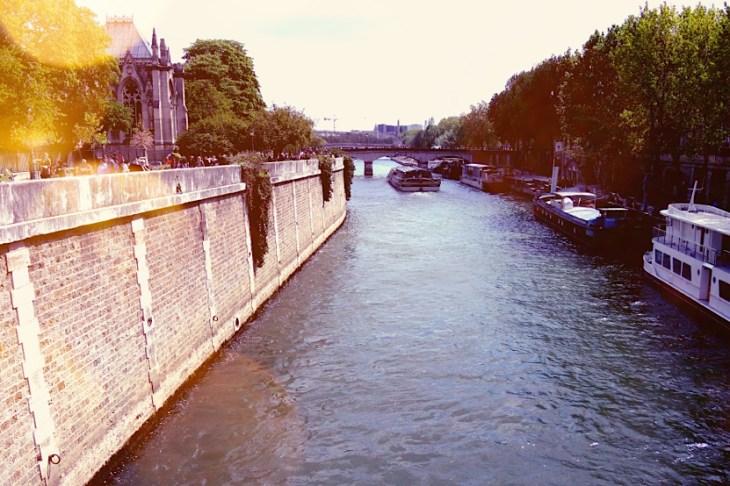 Paryż-001