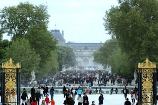 Paryż-007