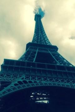 Paryż-022