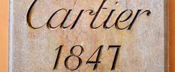 Rzym idealny – Panteon, fontanny i zakupy.