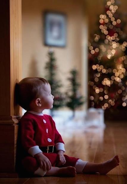 pomysł na świąteczne zdjęcia_02