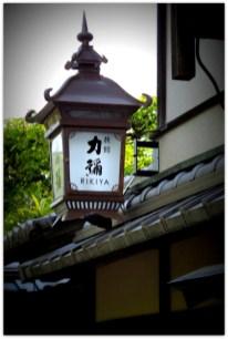 Kioto-13