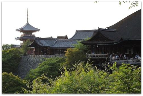 Kioto_017_blog