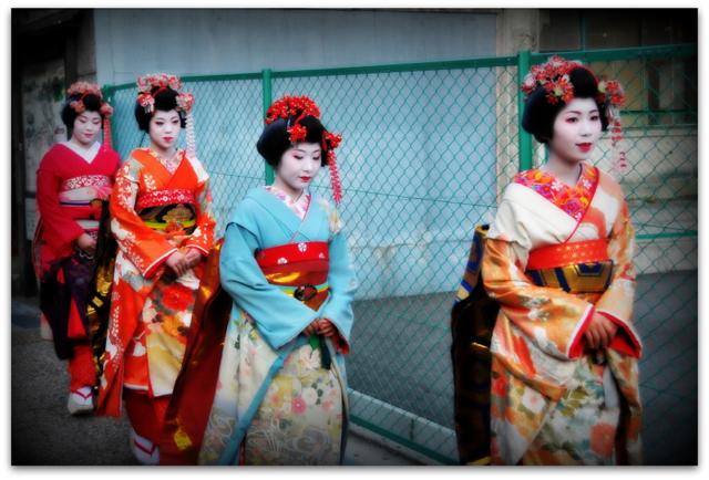 Kioto_020_blog
