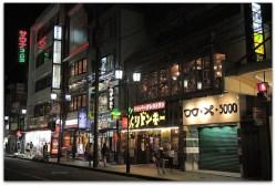 Kioto_024_blog