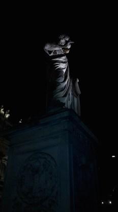 Rzym_Plac i Bazylika św. Piotra w Watykanie 009