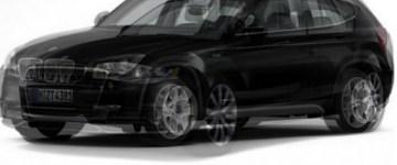 Czarny samochód jest czarnym samochodem. Testy na spostrzegawczość i refleks.