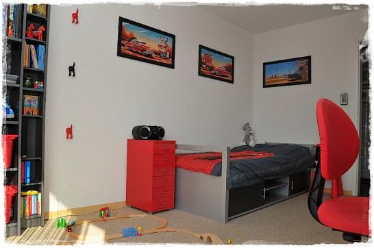 pokój chłopca 011