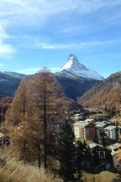 Zermatt-Gornergrat-Matterhorn 04